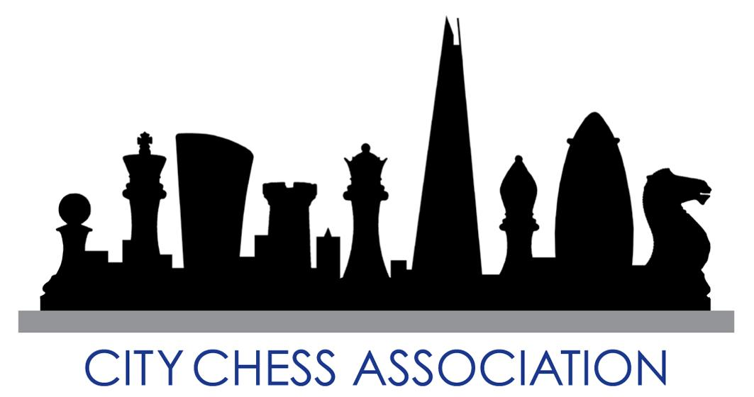 http://www.citychess.org.uk/ is the official URL of City Chess Association